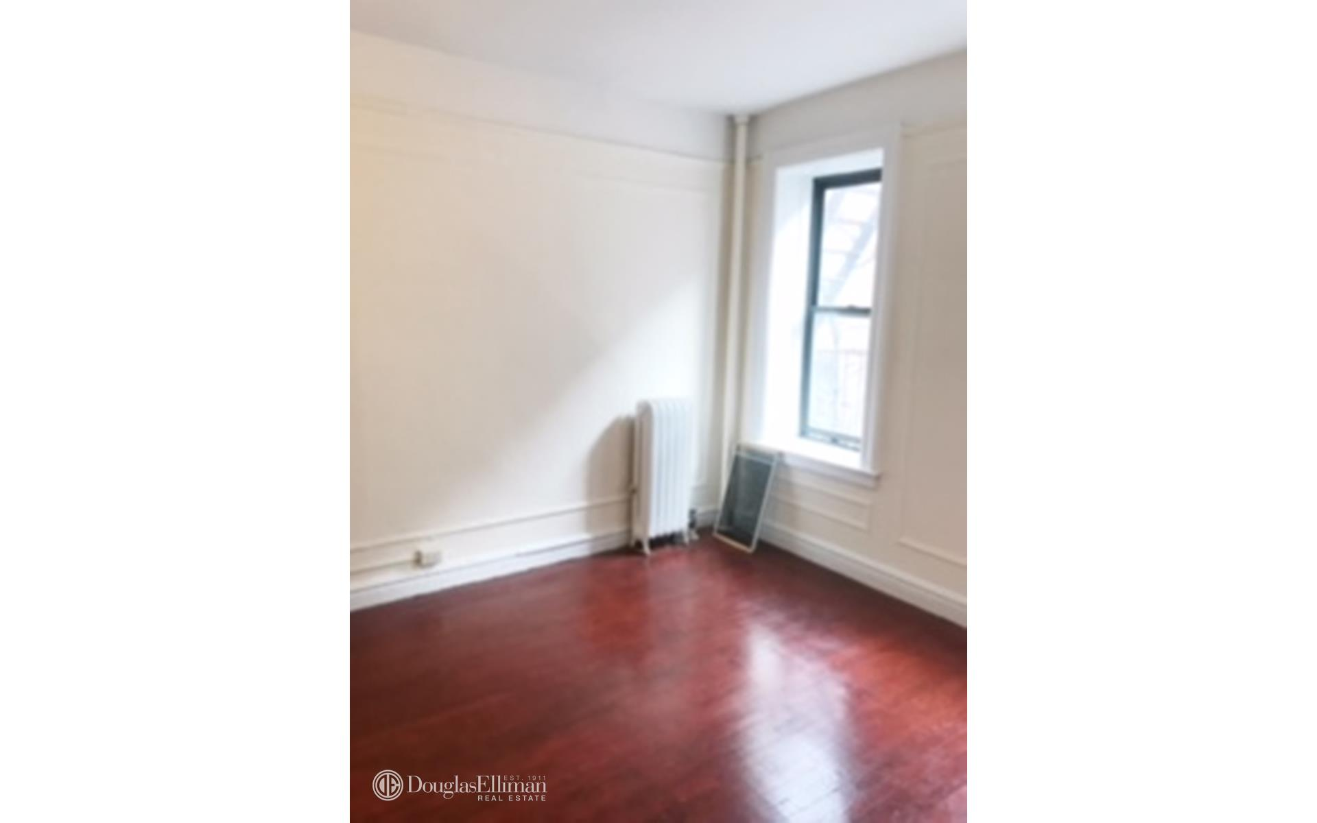 Dyckman Apartments For Rent