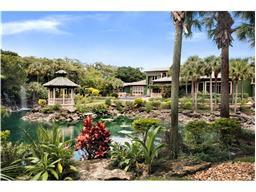 9614 Palmetto Park Road - Boca Raton, Florida