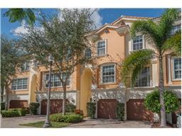 655 NE Trieste Lane, 655 - Boca Raton, Florida