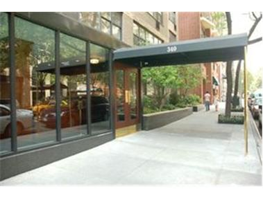340 East 74th St, 12A - Upper East Side, New York