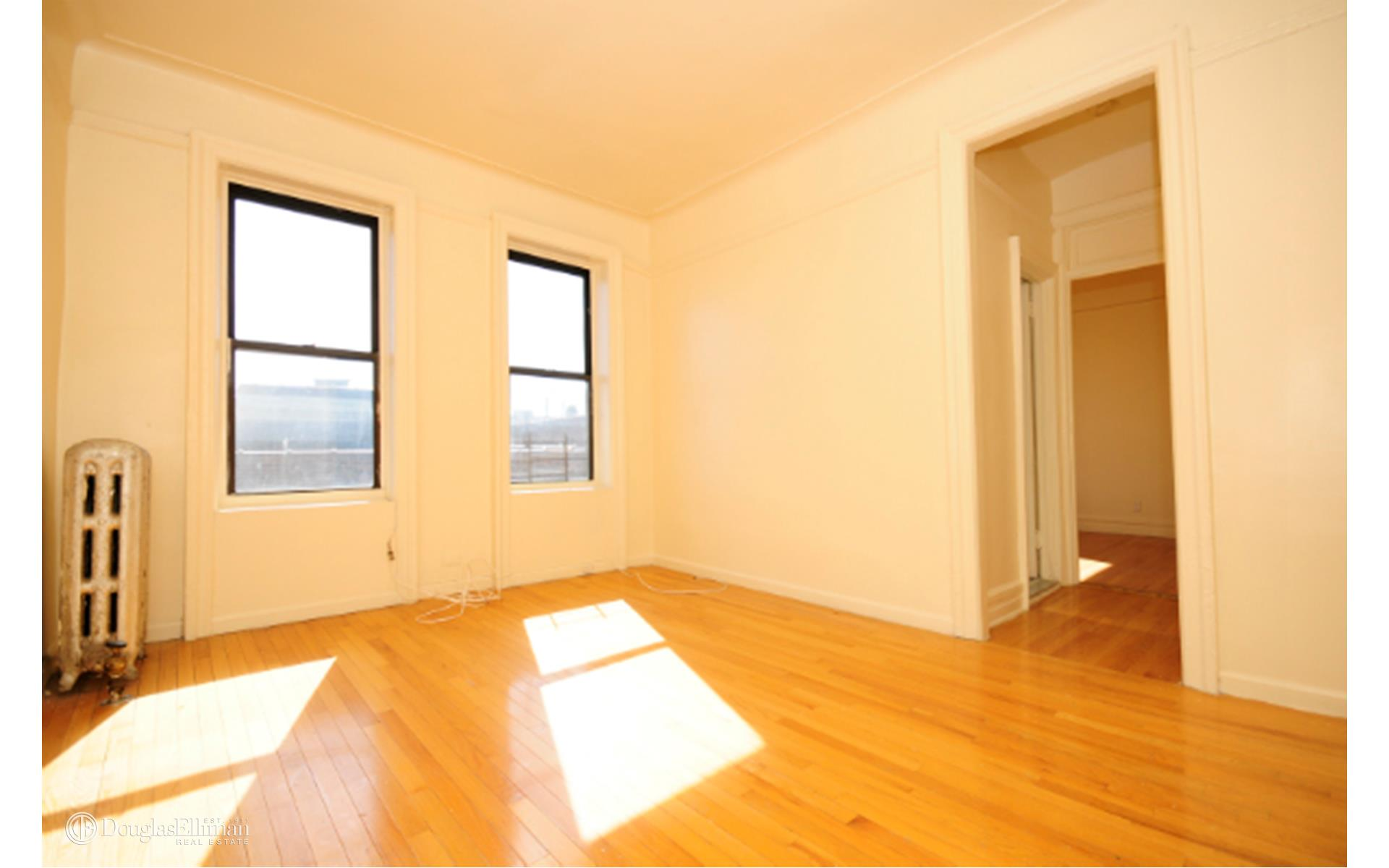 Inwood 1 bedroom rental at 38 48 sickles st new york ny - Average pg e bill for 3 bedroom house ...