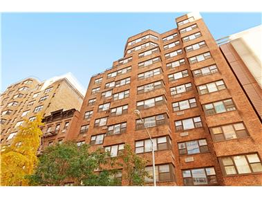 233 East 69th Street, 12J - Upper East Side, New York
