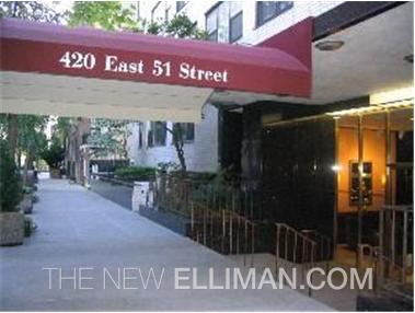 420 East 51st ST.