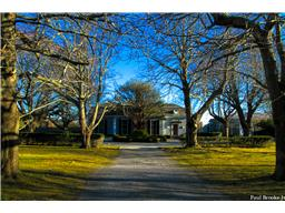 Single Family for Sale at East Hampton 7 West End Road East Hampton, New York 11937 United States