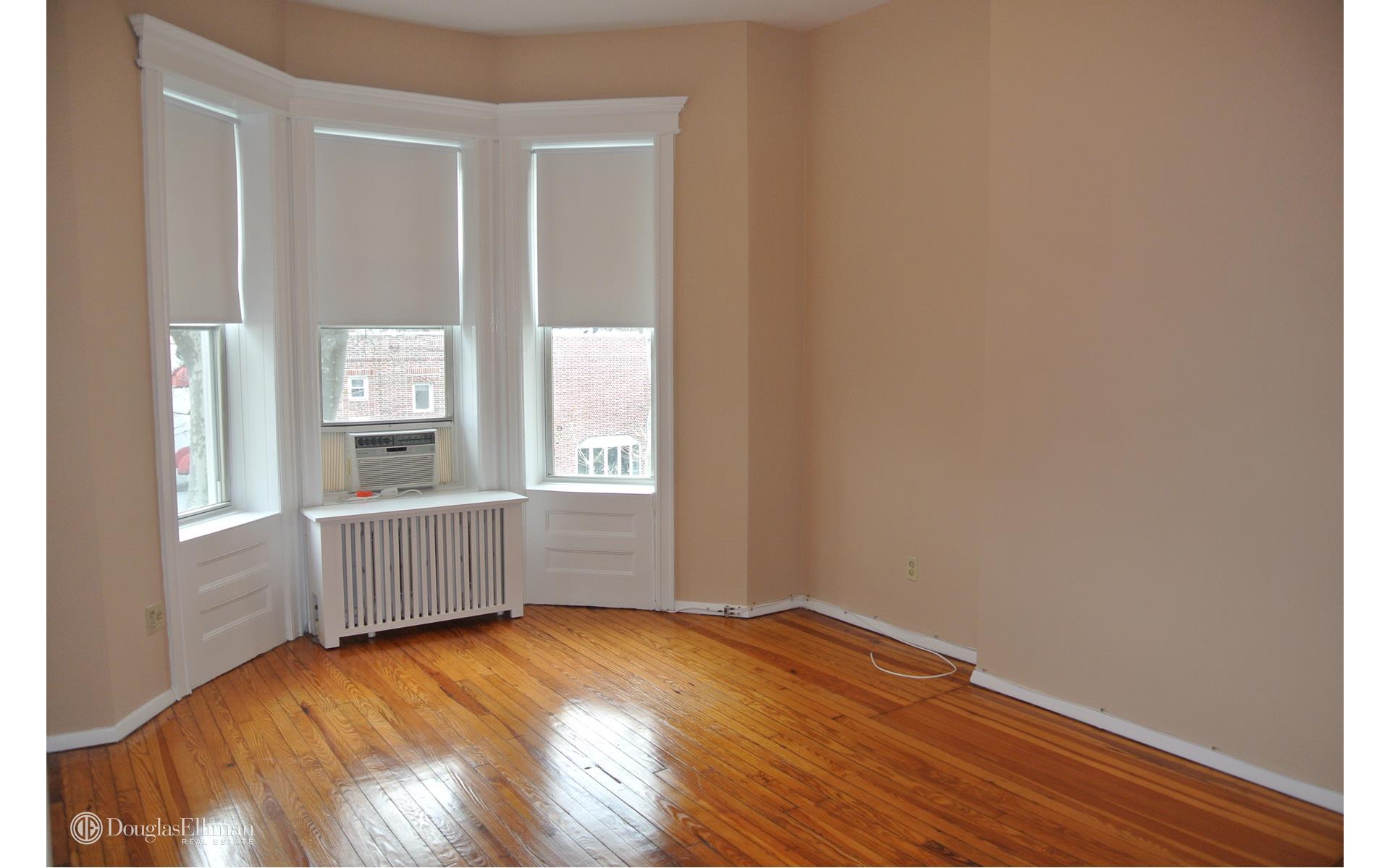 Bay Ridge 3 Bedroom Rental At 617 Bay Ridge Pkwy Brooklyn
