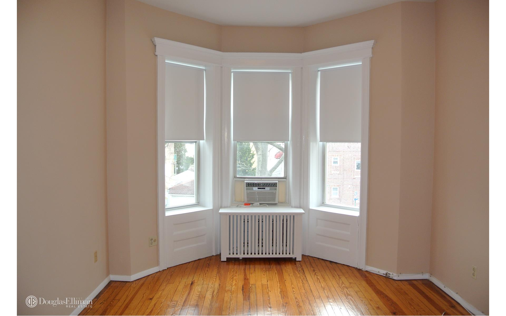 Bay Ridge 3 Bedroom Rental At 617 Bay Ridge Pkwy Brooklyn Ny 11209 3rdoor 2200 Apartable