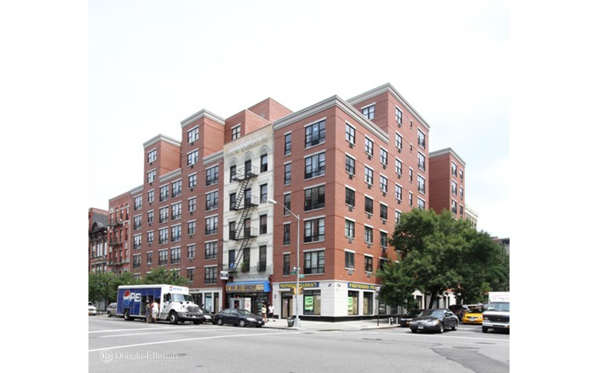 East Harlem 1 Bedroom Rental At 3 E 115 St New York Ny 10029 8b 1950 Apartable