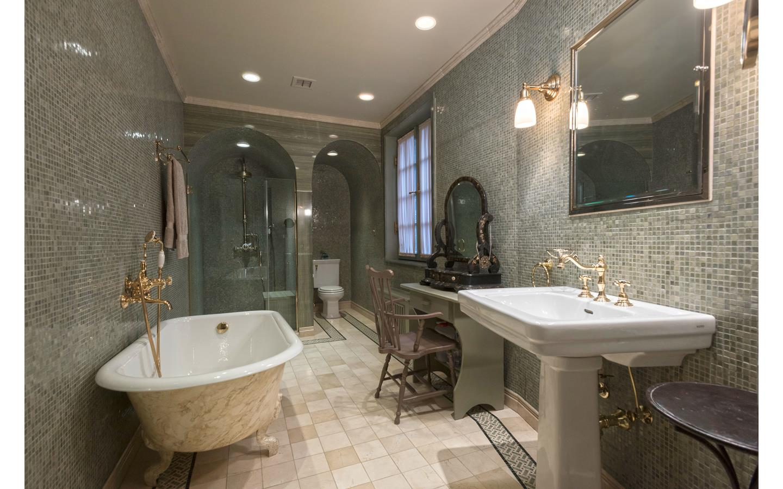 Bathroom Fixtures Upper East Side Nyc 115 east 79th st - upper east side, new york | douglas elliman