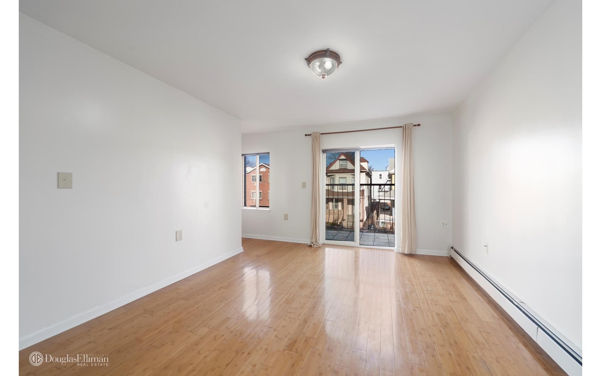 Prospect Lefferts Gardens 3 Bedroom Rental At 334 Fenimore St Brooklyn Ny 11225 2900 Apartable