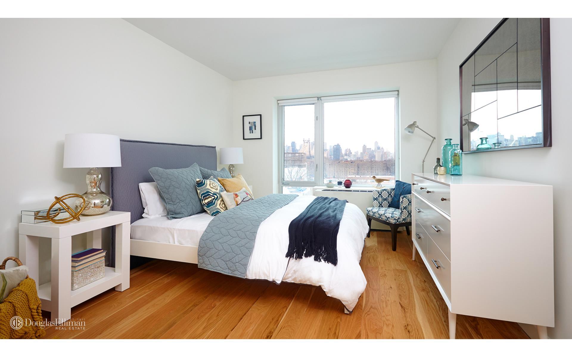 Astoria 2 Bedroom Rental At 41 34 Crescent St Long Island