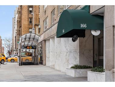 The Beekman Townhouse, 166 East 63rd Street, 5K - Upper East Side, New York