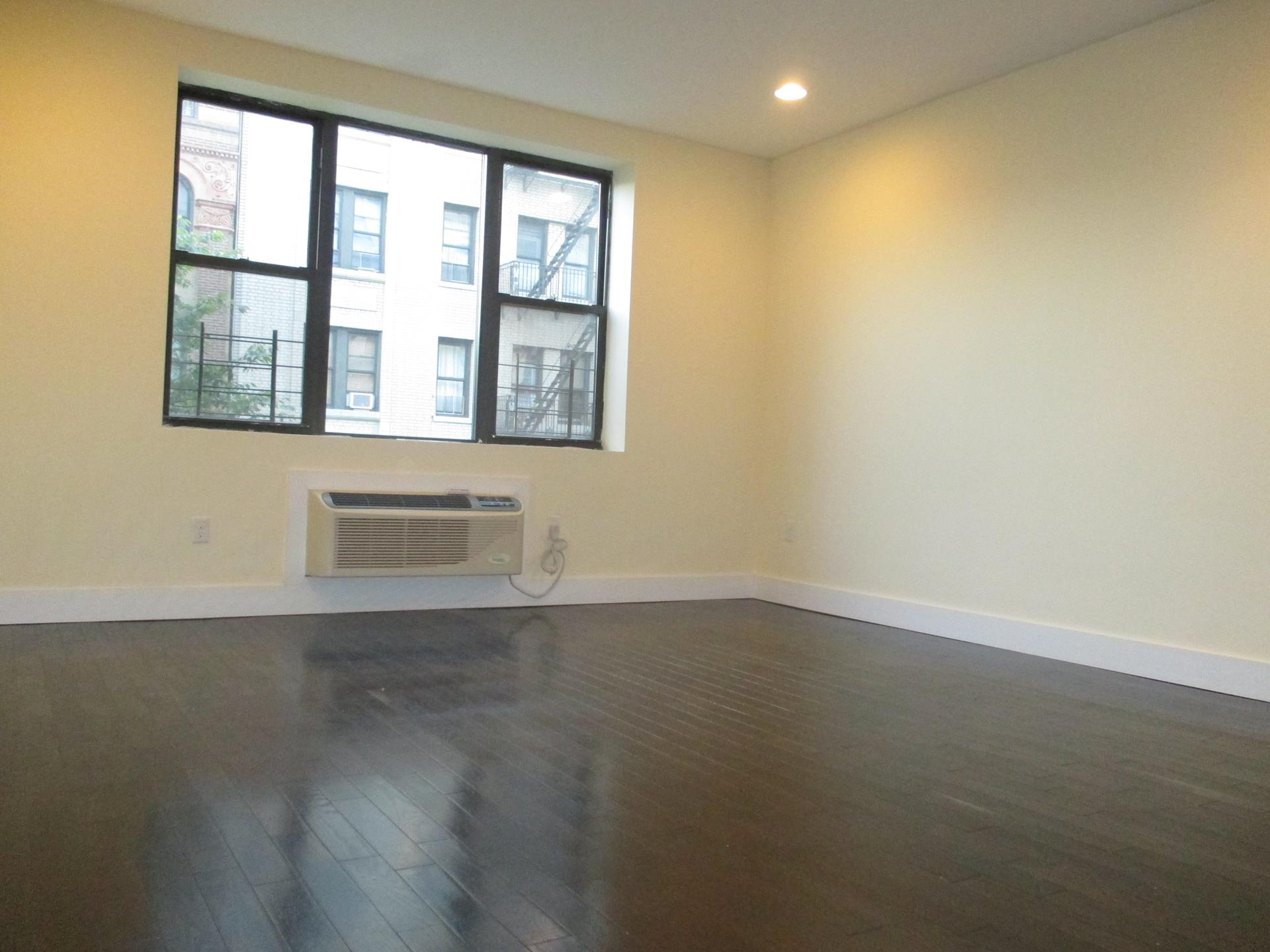 515 West 169th Street, 3A - Washington Heights, New York