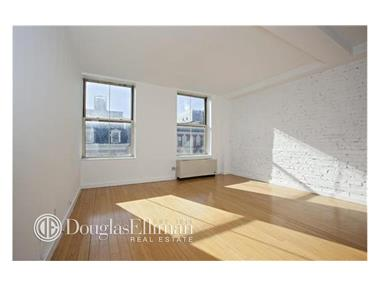 987 First Avenue, 3F - Sutton Area, New York