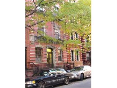 214 West 16th Street, 1S2S - Chelsea, New York