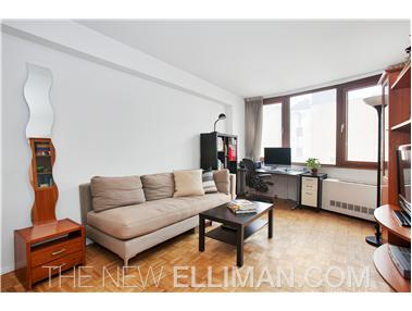 393 West 49th ST.