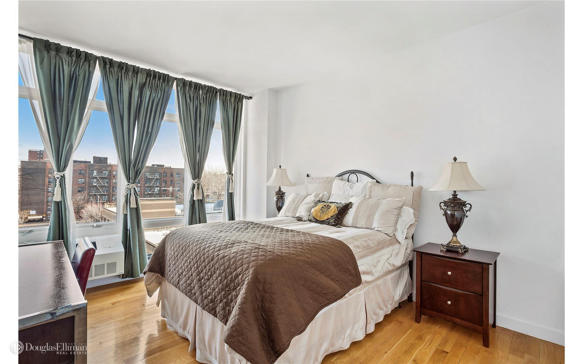3 Bedroom Homes For Rent Norfolk Va