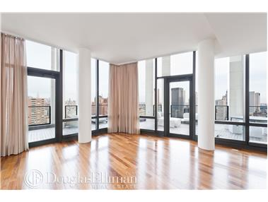 Condominium for Sale at 101 Warren Street New York, New York 10007 United States