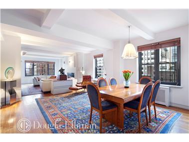 400 East 52nd ST.