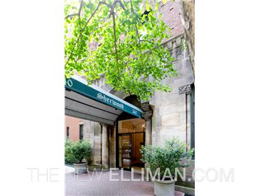 340 West 55th ST.