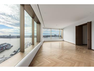 Condominium for Sale at 551 West 21st Street 17-Ab 551 West 21st Street New York, New York 10011 United States