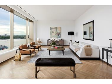 Condominium for Sale at 551 West 21st Street 17-B 551 West 21st Street New York, New York 10011 United States