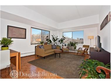 300 West 145th ST.