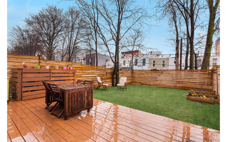 318 20th st 1a park slope new york douglas elliman