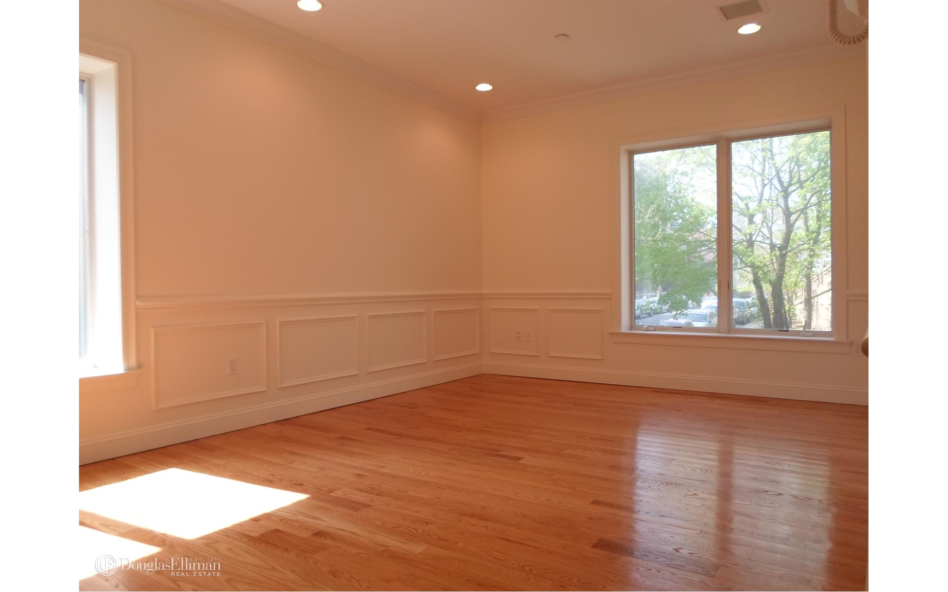 New York Roommate Room For In Bronx 2 Bedroom Apartment