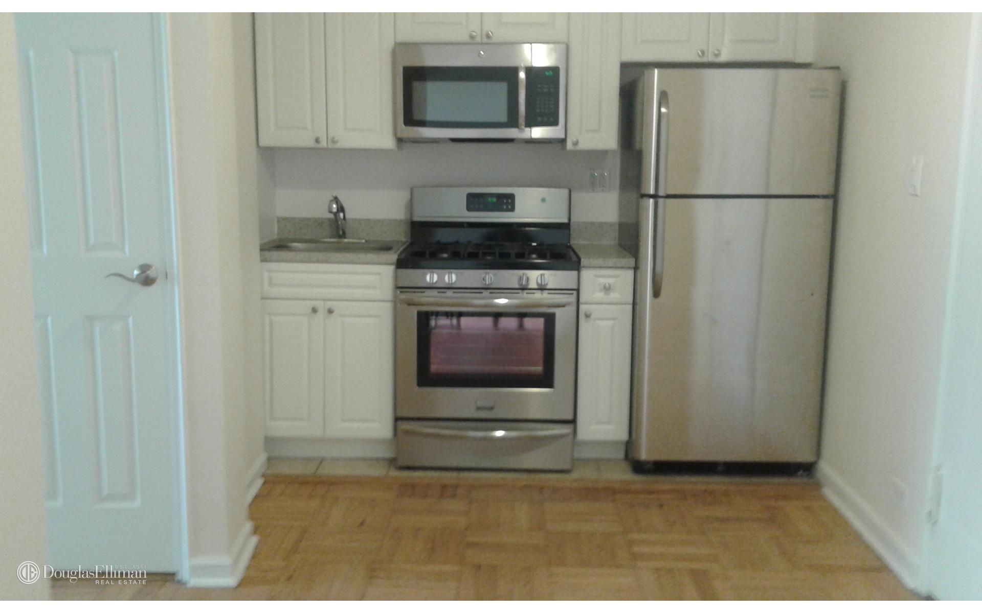 Bronx 1 Bedroom Rental At 930 Grand Concourse Bronx Ny