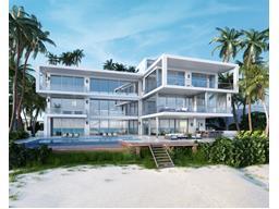 4005 S Ocean Blvd - Highland Beach, Florida