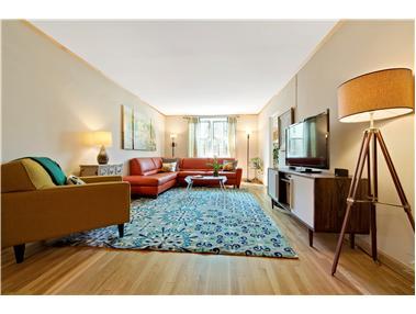 100 overlook terrace ph86 douglas elliman for 100 overlook terrace