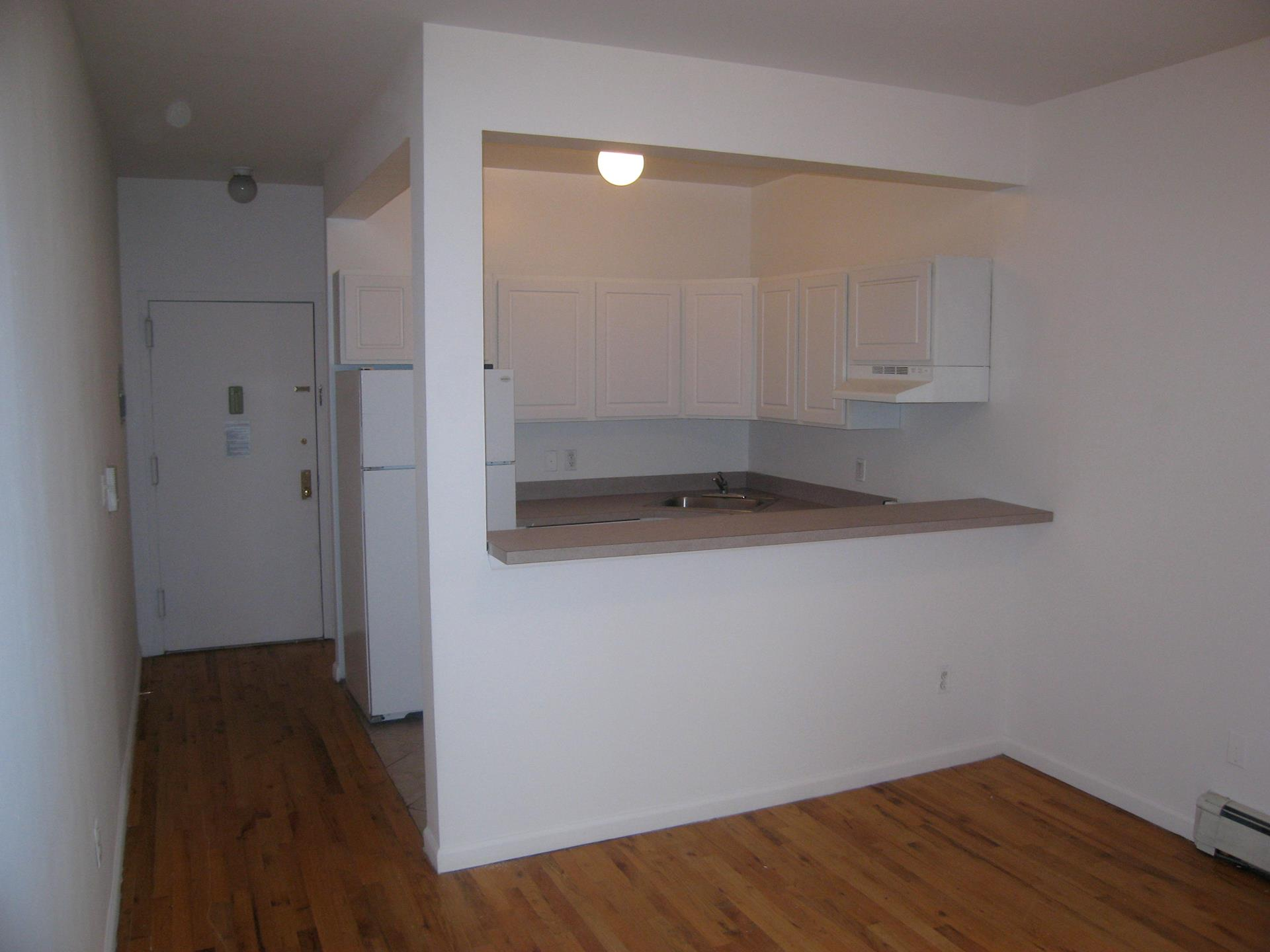 509 East 12th St, 2C - East Village, New York