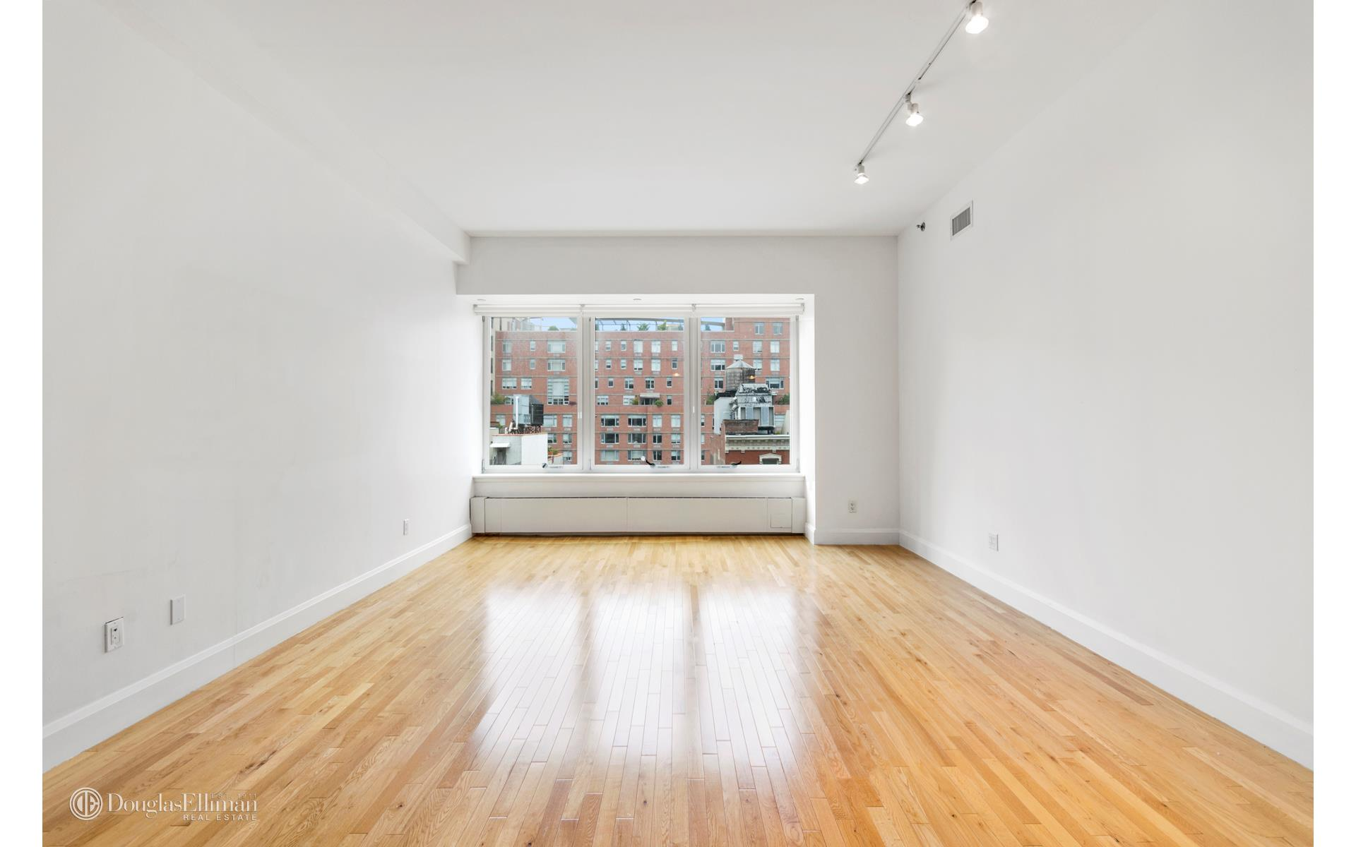 121 w 19 st new york ny apartable for 11 west 19th street 7th floor new york ny 10011