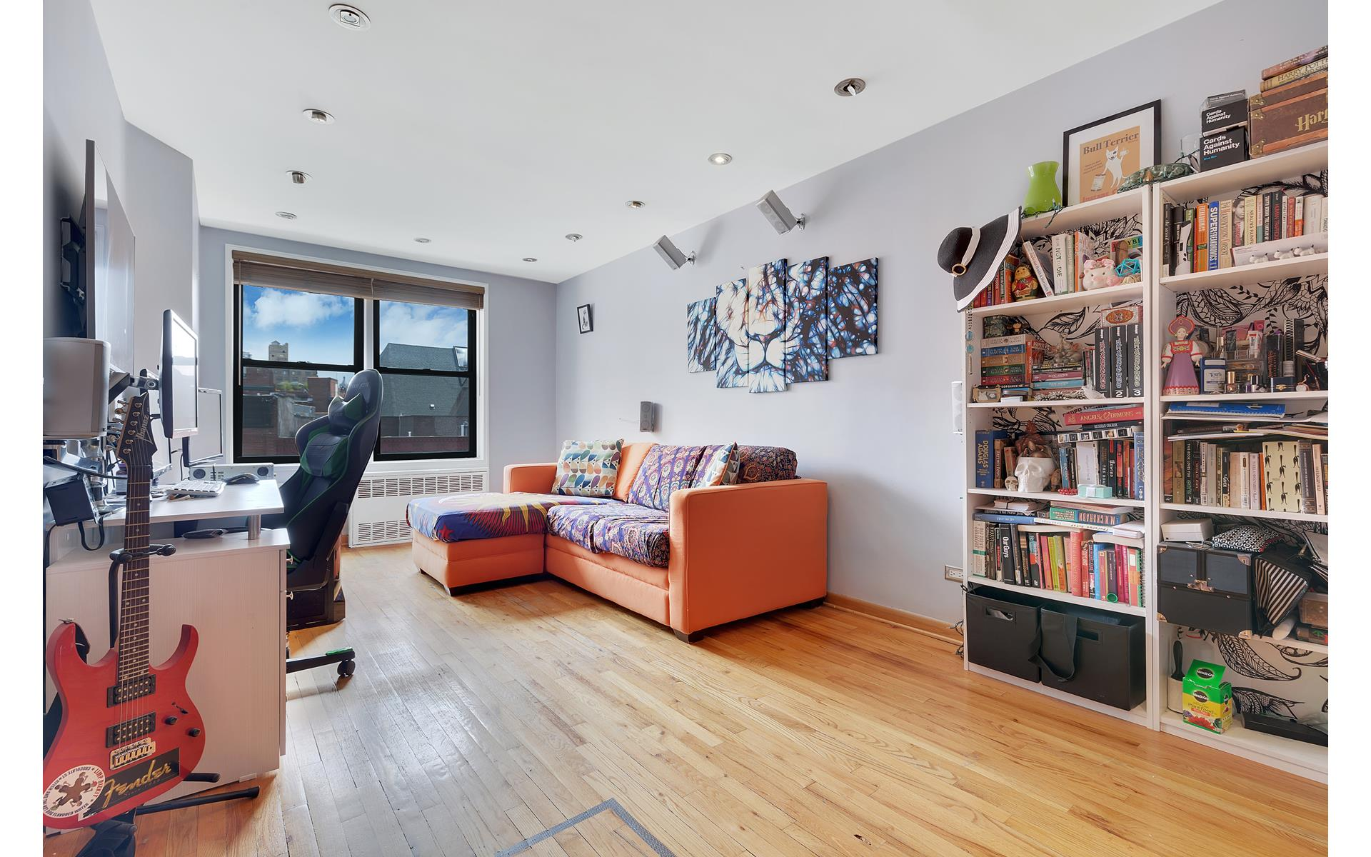165 christopher st 6n west village meatpacking district new