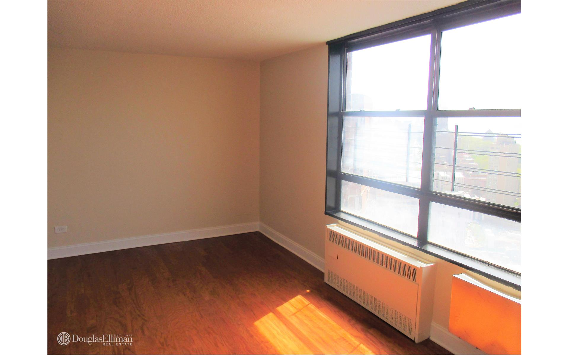 Manhattanville Apartments For Rent