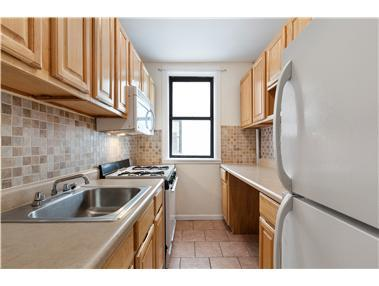 112 West 138th St, 2D - Harlem, New York
