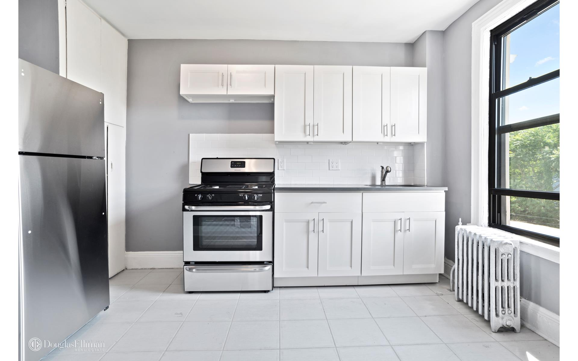 east new york apartments for rent likewise section 8 2 bedroom