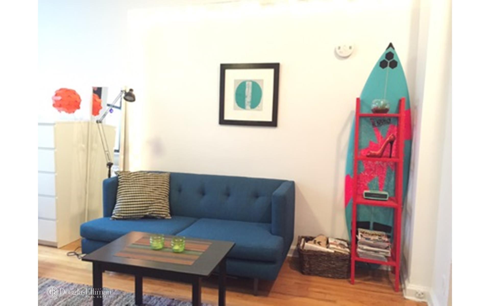 17 e 7 st new york ny 10003 apartable for 100 church street 8th floor new york ny 10007