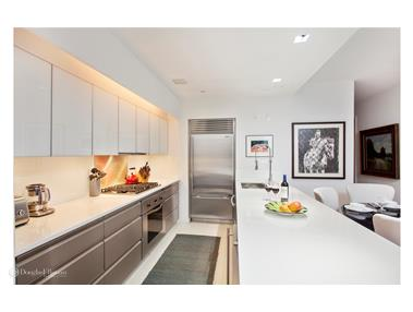 Condominium for Rent at Chelsea Modern, 447 West 18th Street 2-C 447 West 18th Street New York, New York 10011 United States