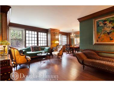 420 East 72nd ST.