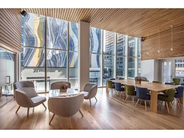 625 West 57TH ST, 1817 - Midtown, New York