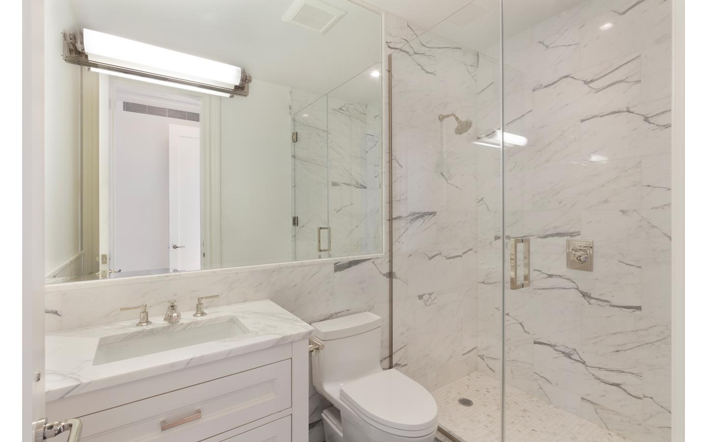Bathroom Fixtures Upper East Side Nyc 46 east 82nd st - upper east side, new york | douglas elliman