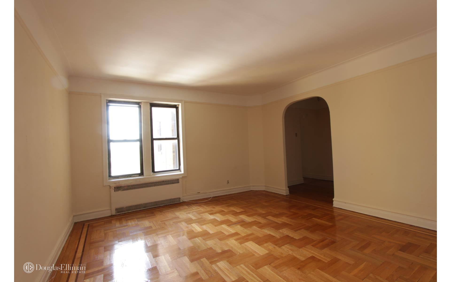 one bedroom apartments in brooklyn for rent 1 bedroom 1 bedroom apartment in brooklyn kisekae rakuen com