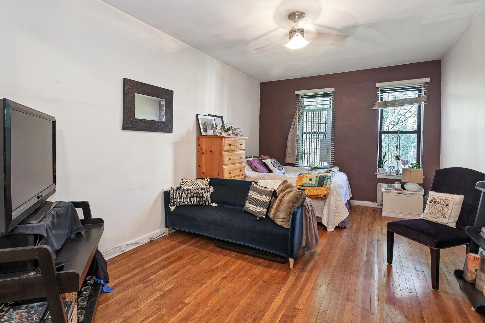 415 East 82nd St, 5B - Upper East Side, New York