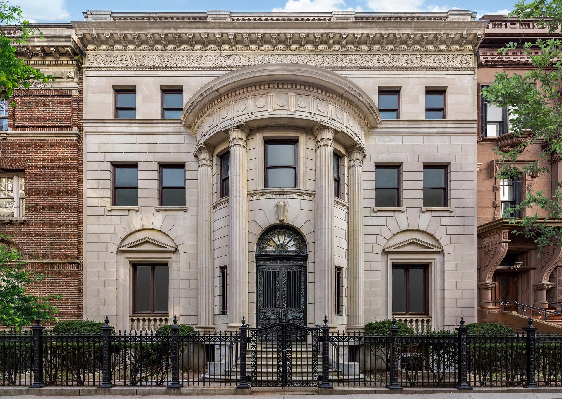 105 Eighth Avenue, 6 - Park Slope, New York