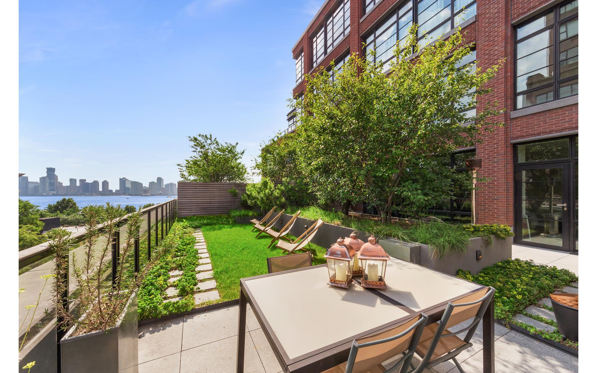 150 charles st 4cs west village meatpacking district new