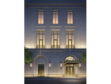 520 Park Avenue, 52 - Upper East Side, New York
