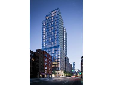 Condominium for Sale at 565 Broome Street N-16a 565 Broome Street New York, New York 10013 United States