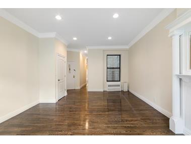 52 West 119th St, 3 - Harlem, New York