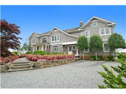 Single Family for Sale at Hampton Bays 19 Canal Way Hampton Bays, New York 11946 United States